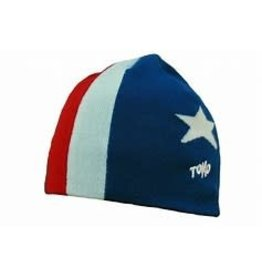 Toko Team America Hat