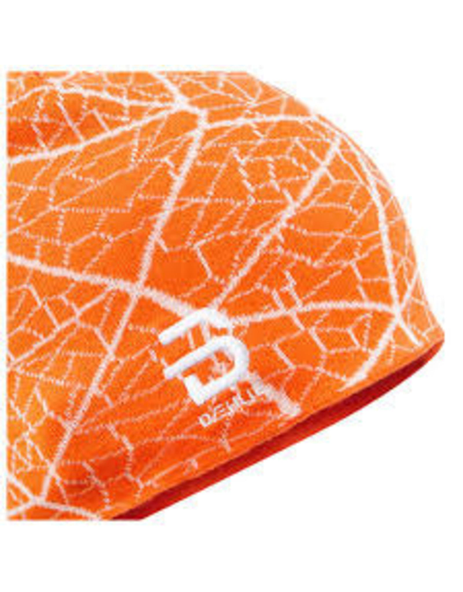 Daehlie Mixzone Hat