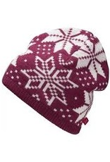 Ulvang Rav Kiby Hat