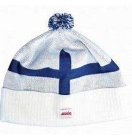 Finland Pom