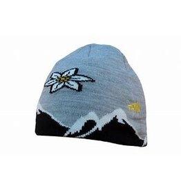 Toko Alpen Hat