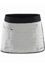 Subz Skirt Wn  XL Tofu/Black