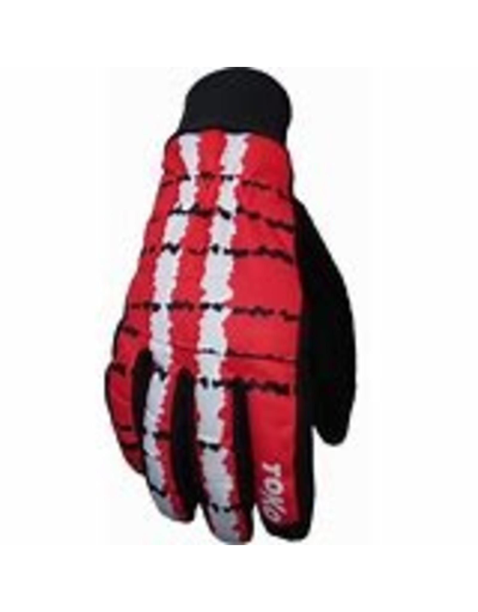 Toko Thermo Race Glove