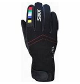 Swix Gunde Glove Men