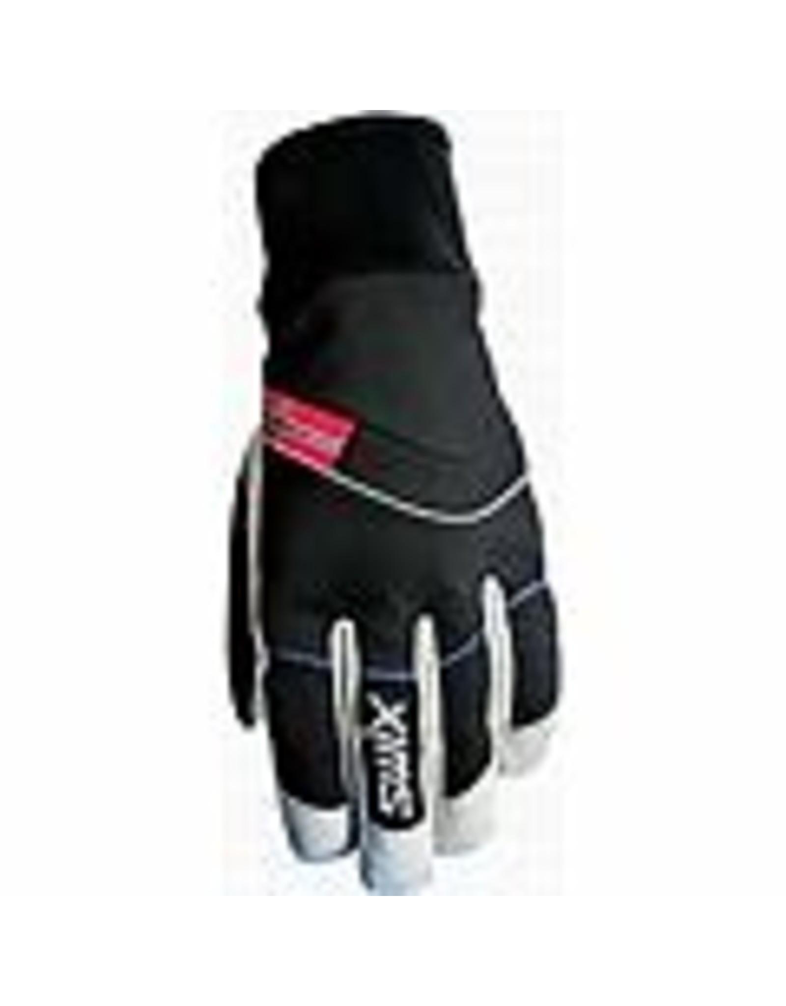 Swix Shield Glove Swix