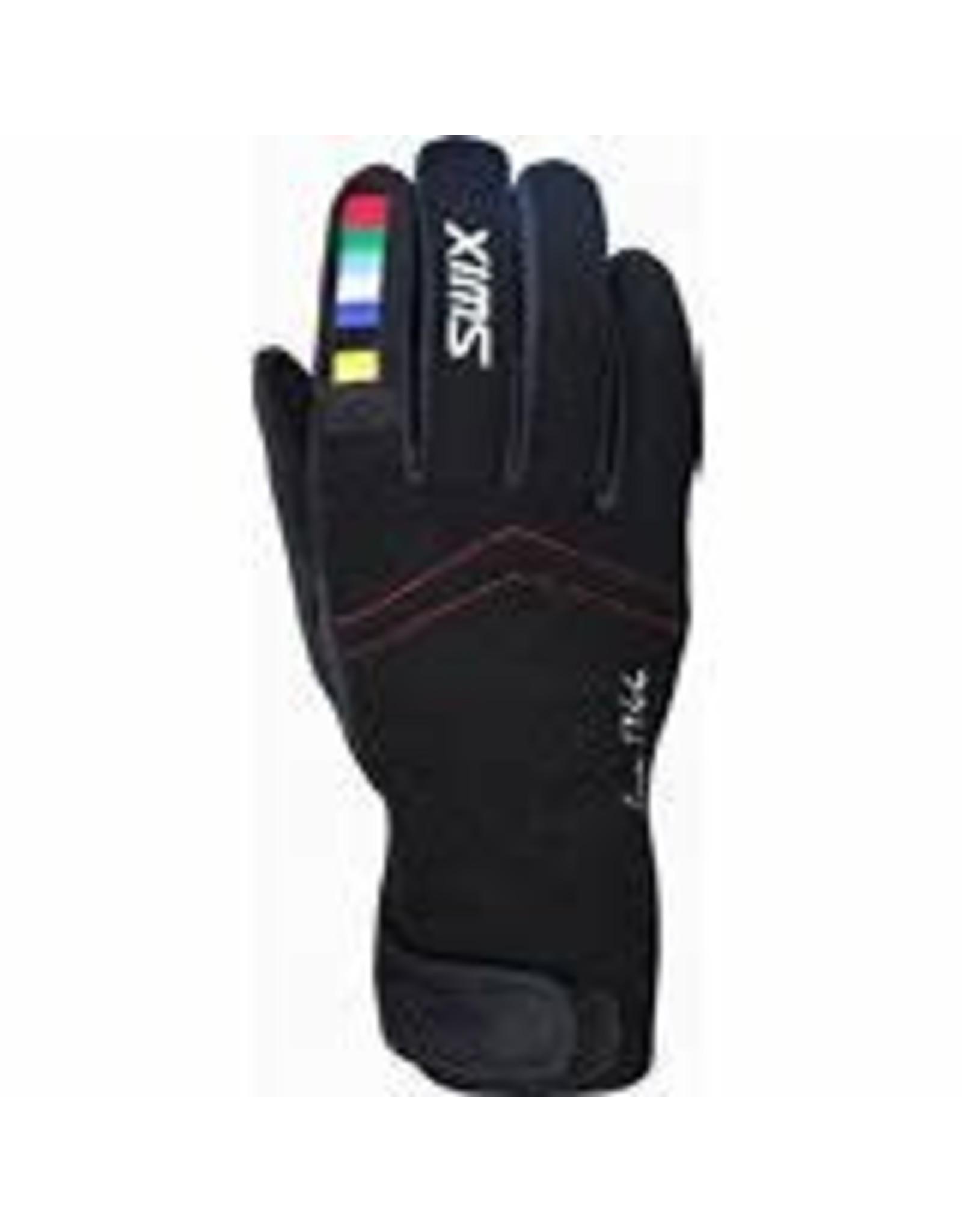 Swix Gunde Glove Men