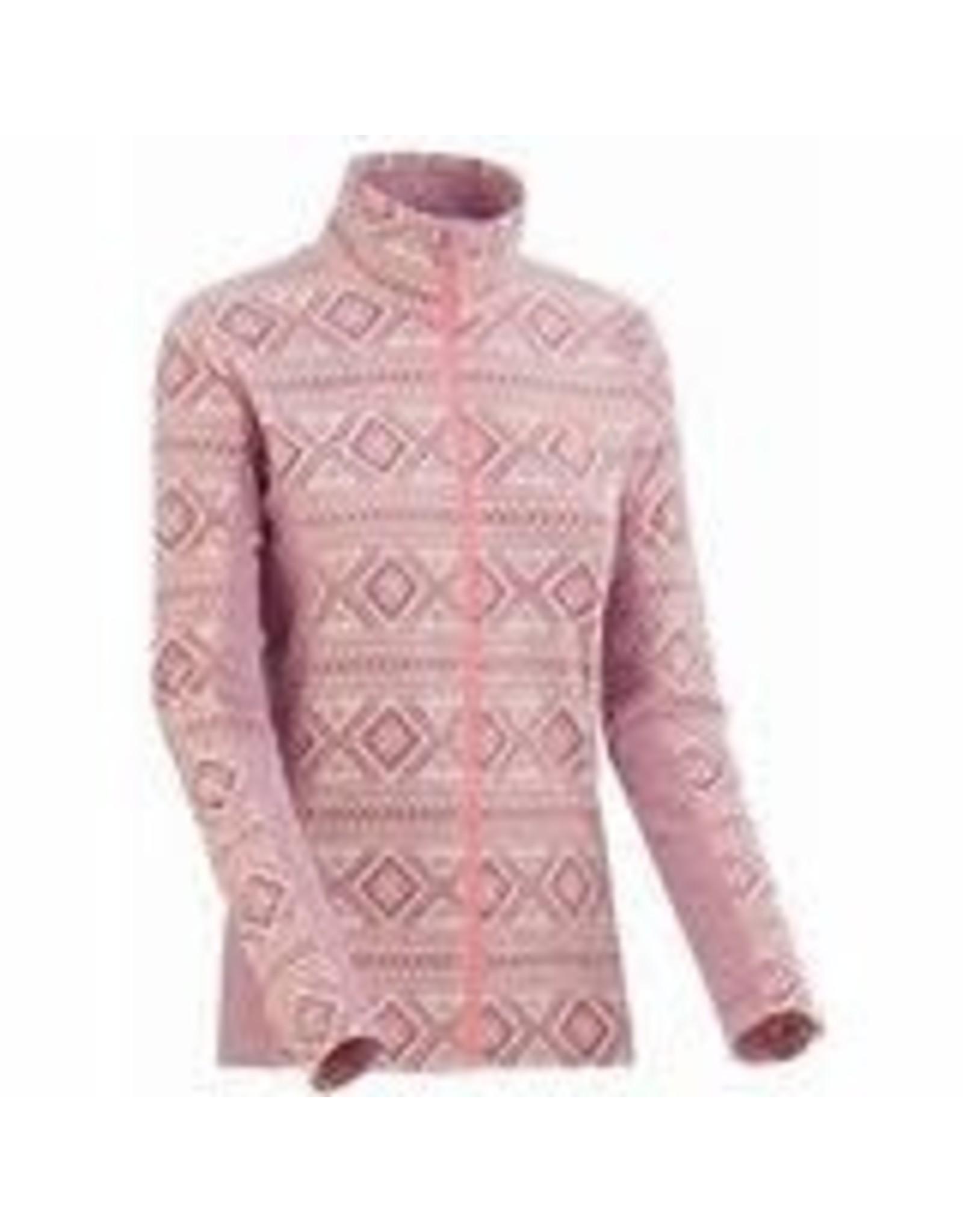 Kari Traa Flette Jacket
