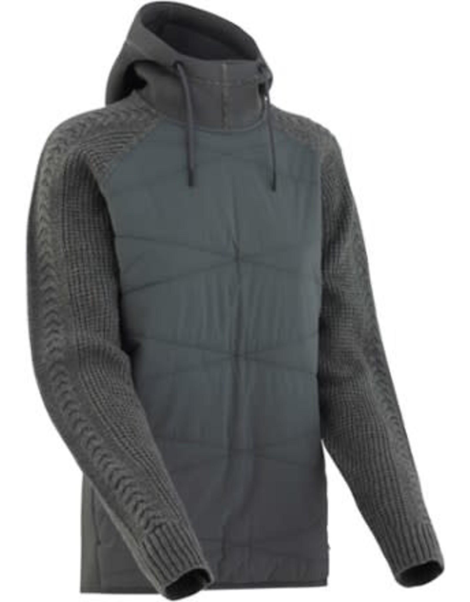 Kari Traa Faere Pullover