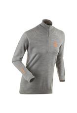Daehlie Lodge H/Zip Sweater