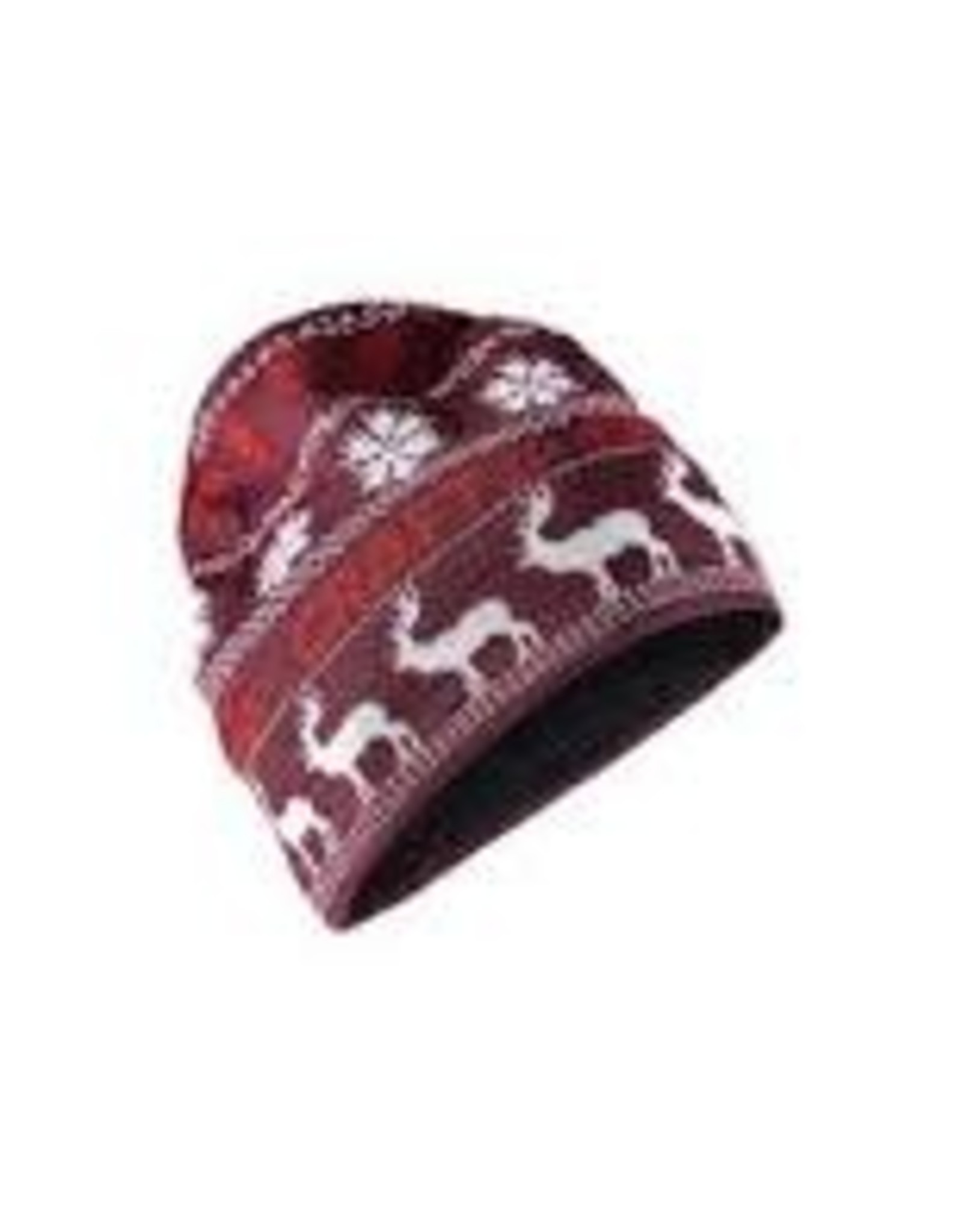 Craft Craft Retro Knit Hat