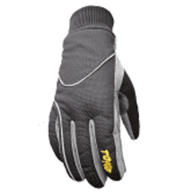 Toko Artic Glove