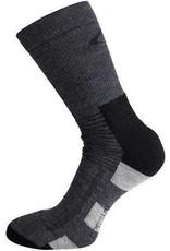Ulvang Spesial Sock