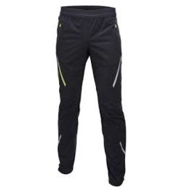 Swix Cross Pant Mens