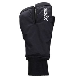 Swix Endure Split Mitt Jr
