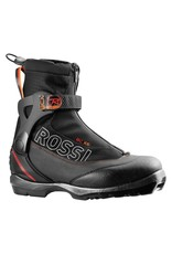 Rossignol BC X6