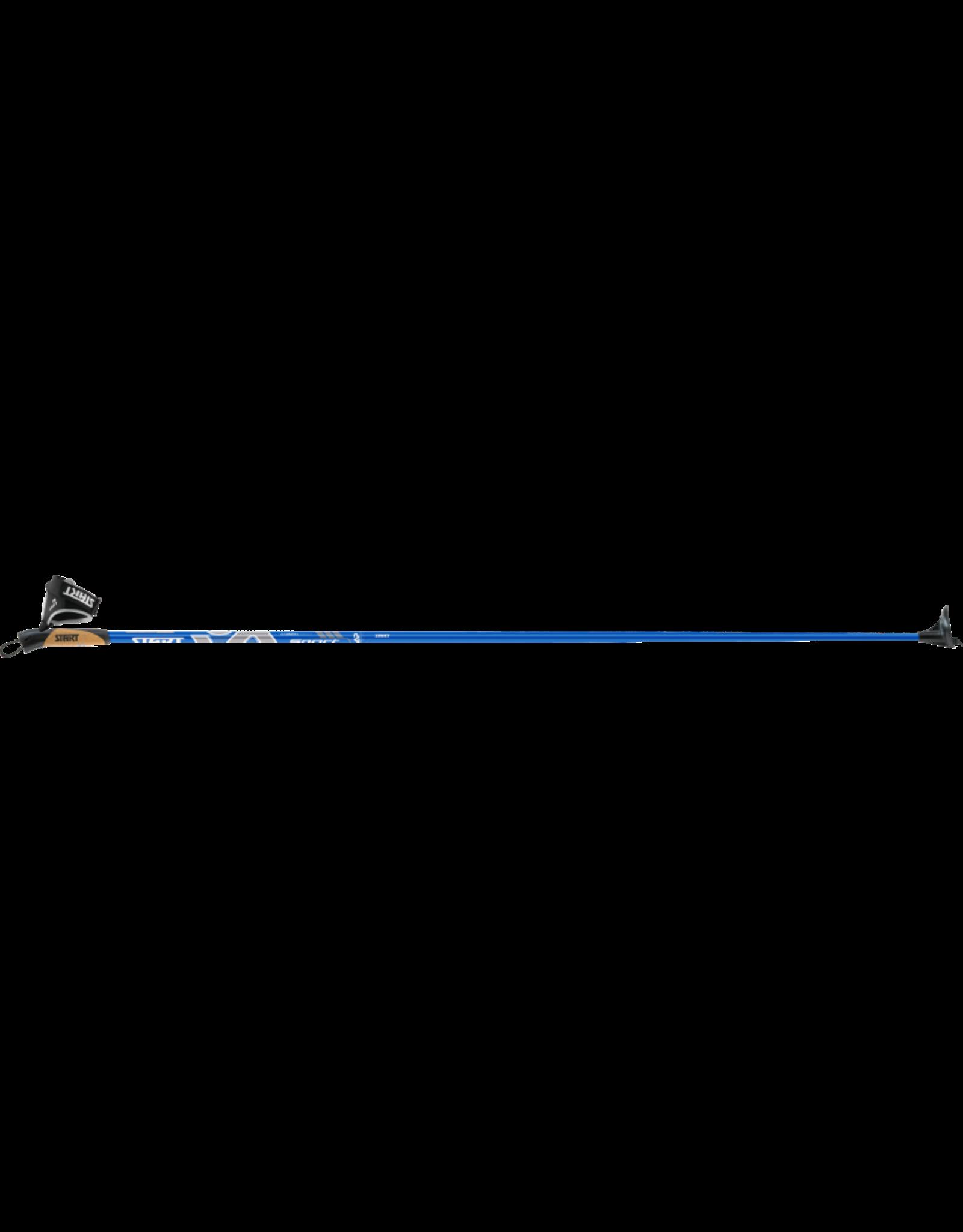 Start Sport Poles