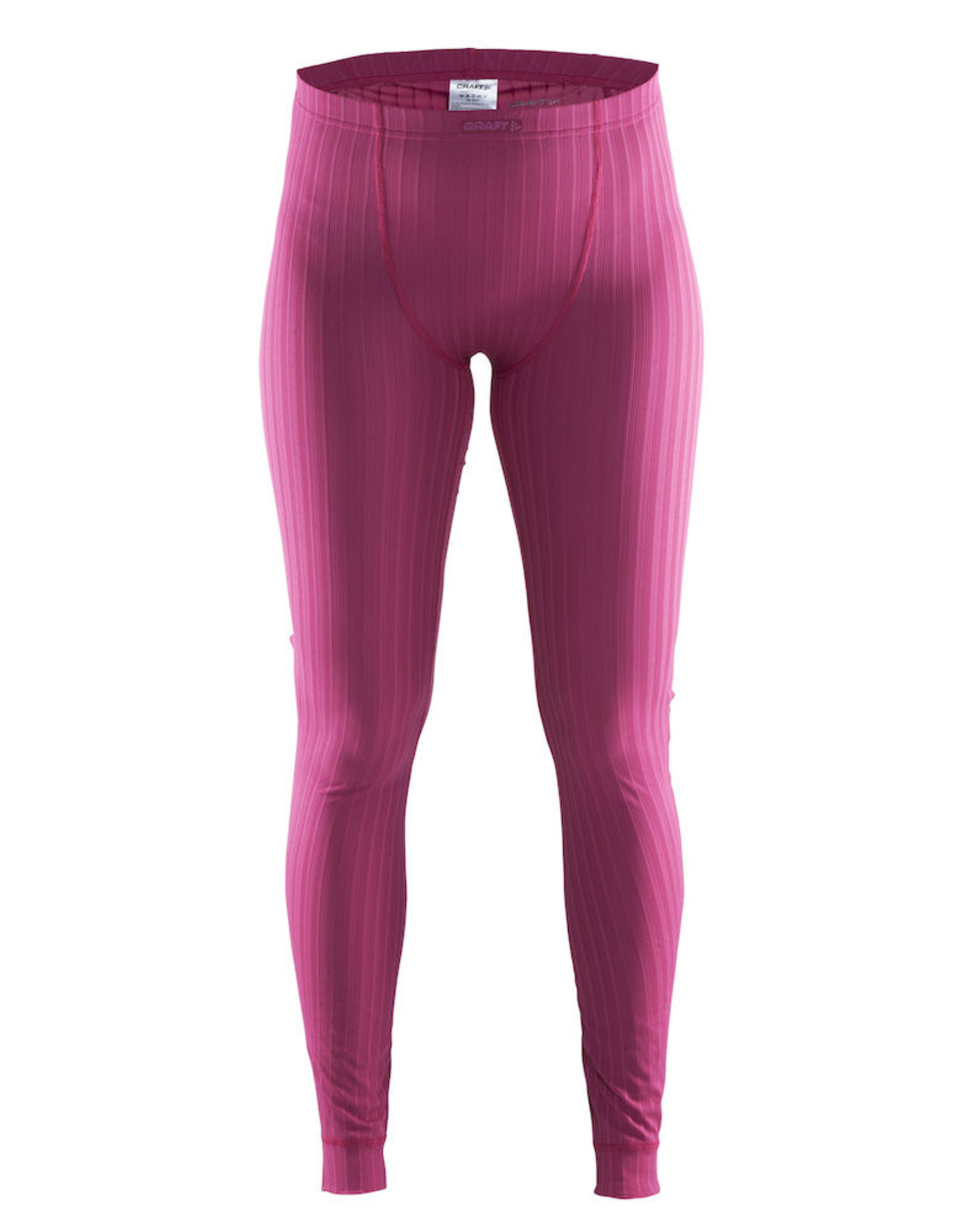 Craft Extreme WMN Pant Pink XL