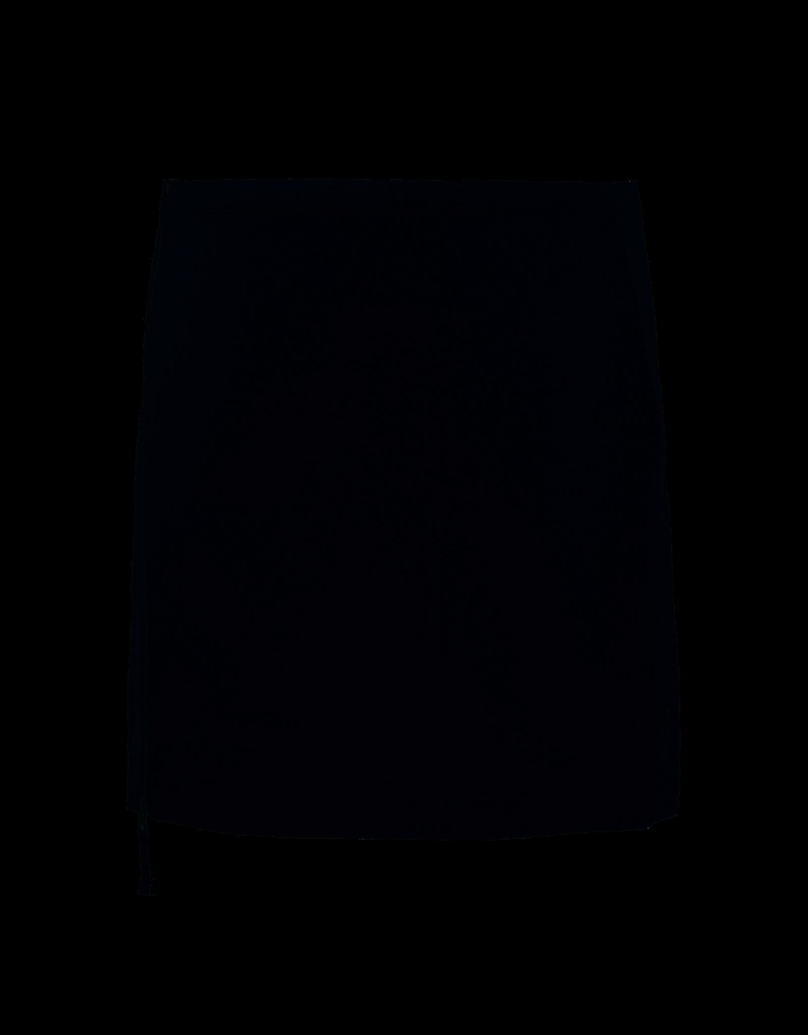 Skhoop Penny Skirt Black XL