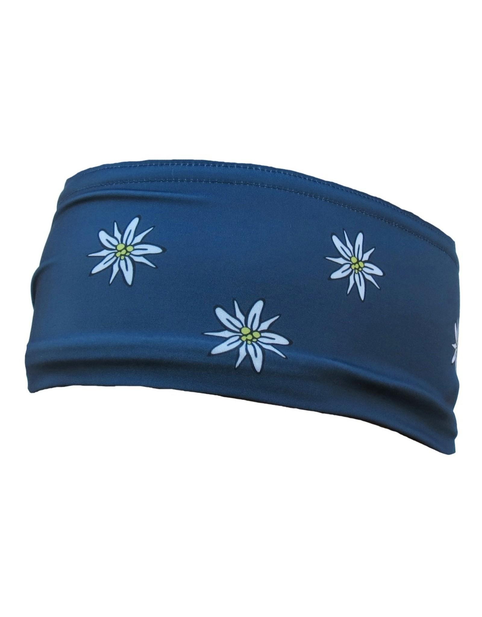 Toko Edelweiss Headband