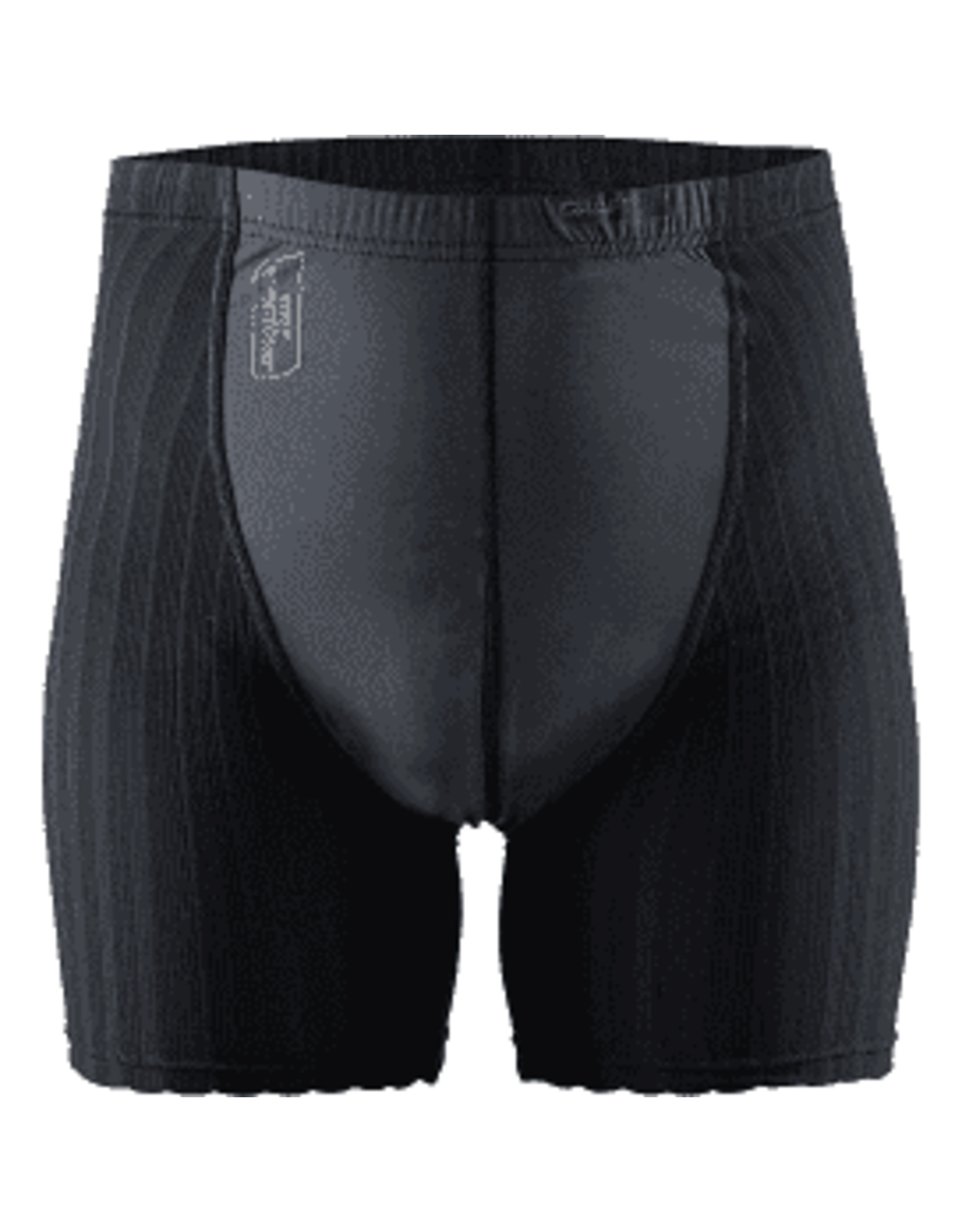Craft Windstopper Boxers