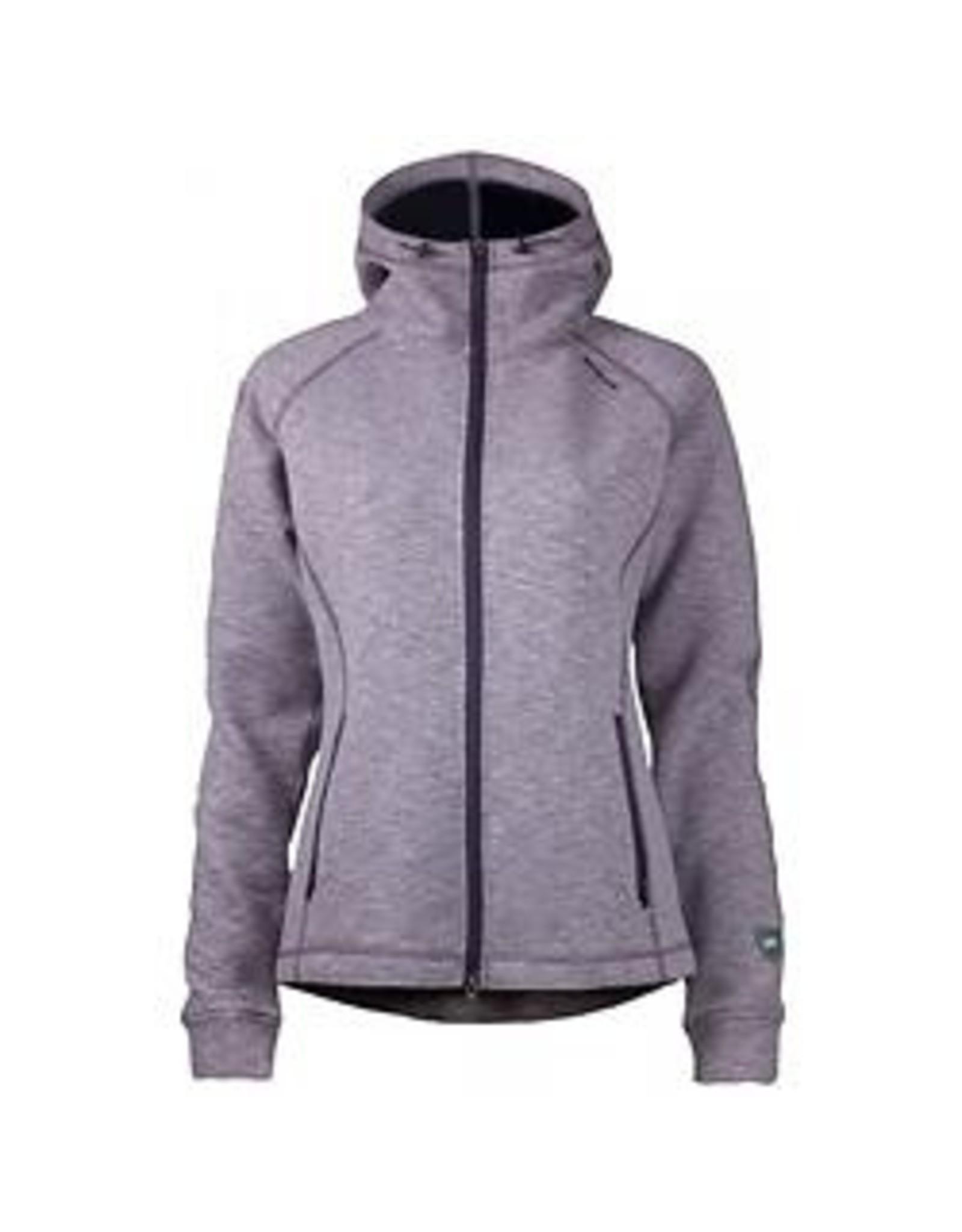 Skhoop Melanie Hood Jacket