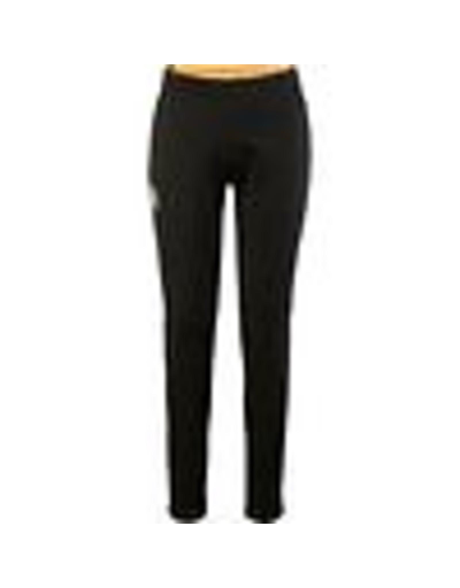 Daehlie Ridge Pant Full Zip Women
