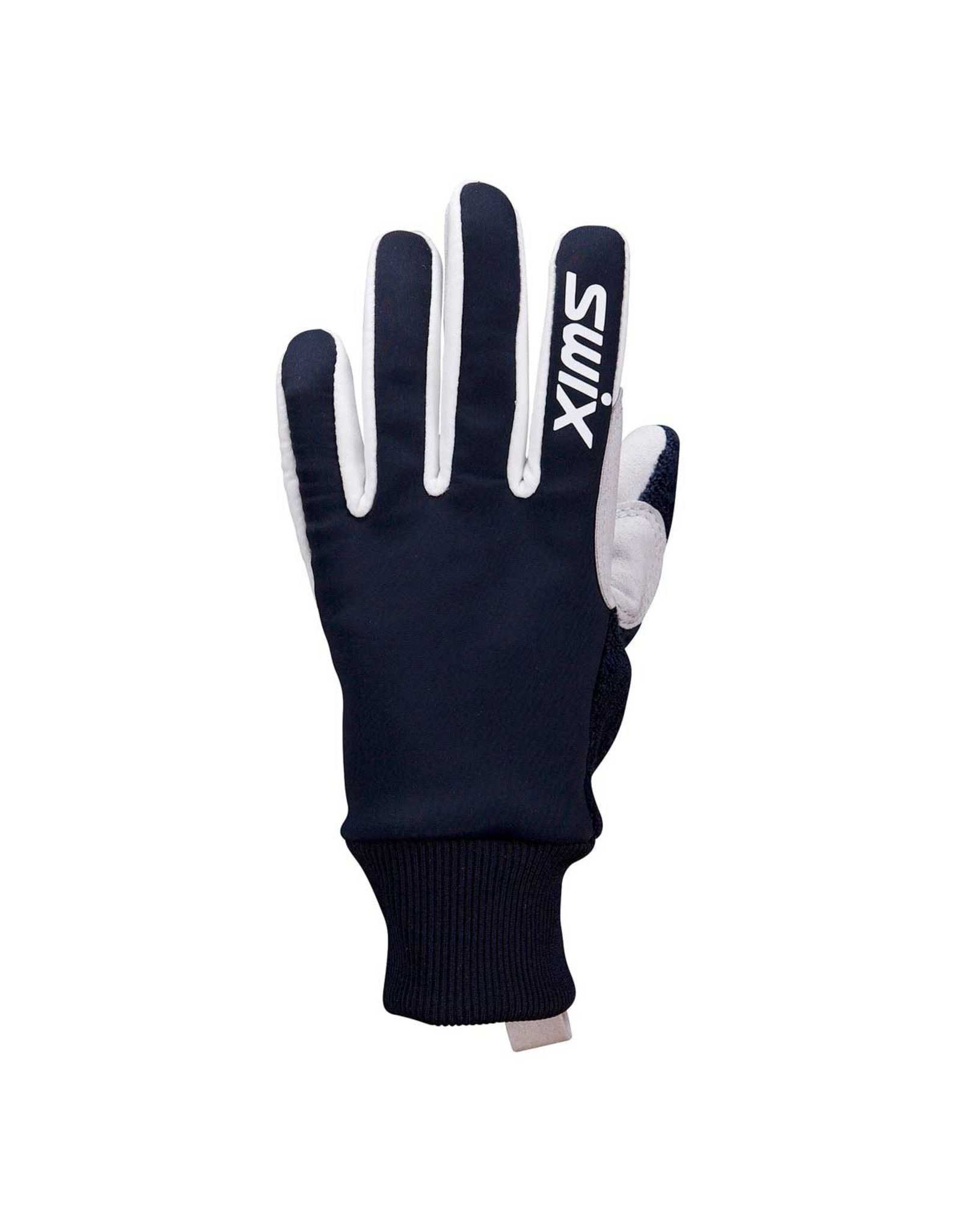 Swix Steady Glove Jr