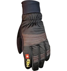Toko Thermo Plus Glove