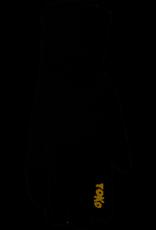 Toko Winter Rider Glove
