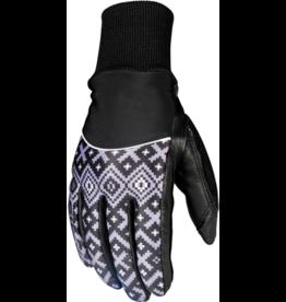 Swix Delda Glove
