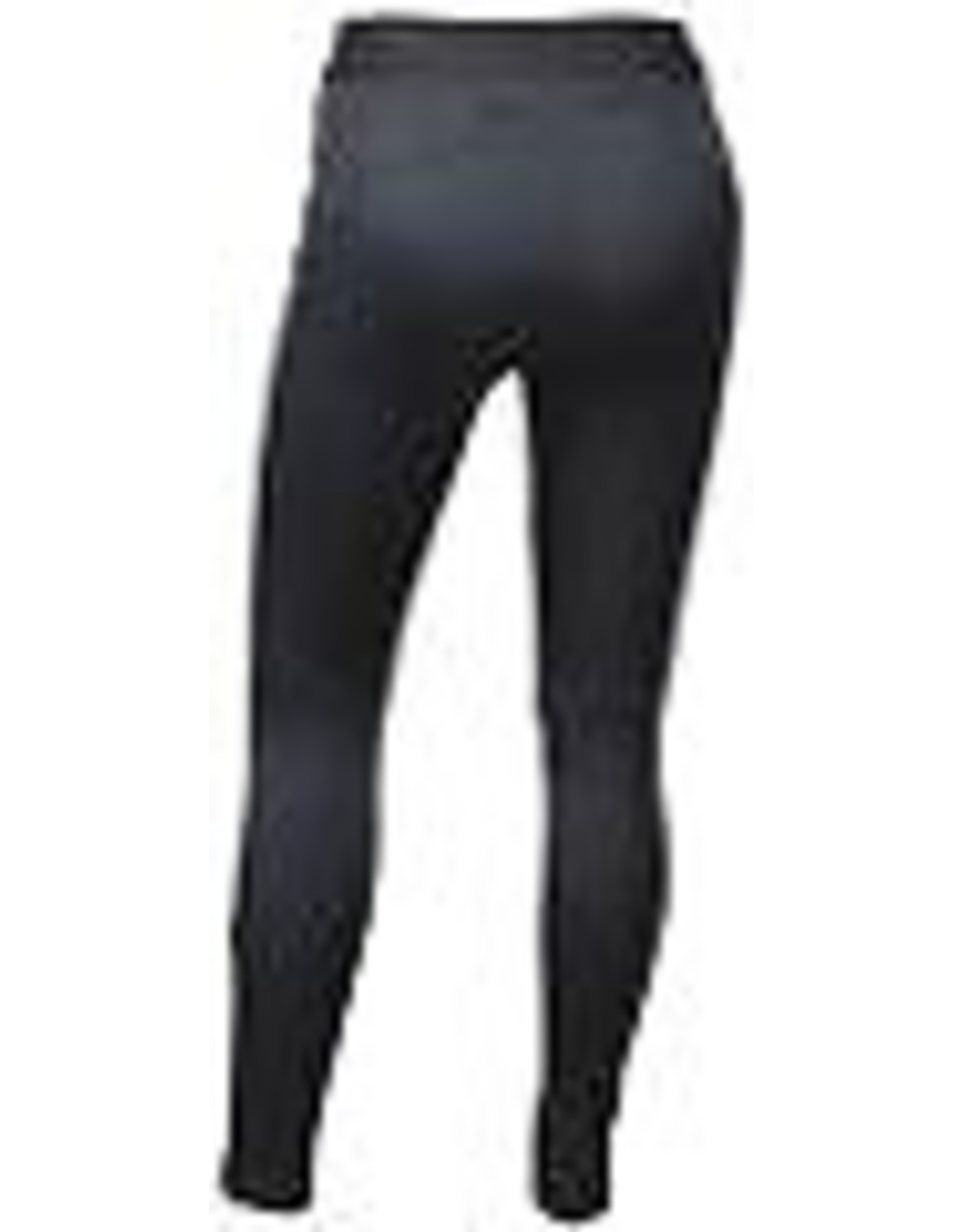 Swix Motion Tight