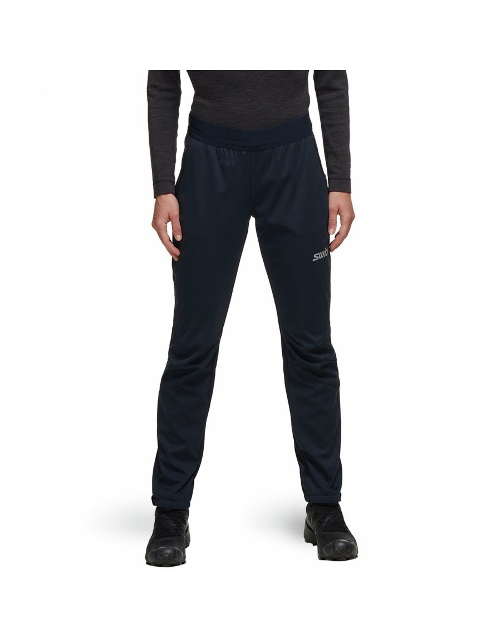 Swix Cross Pant Women