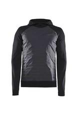 Craft Subz Hood Sweater