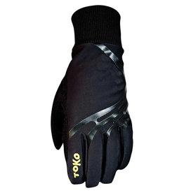 Toko Glove Classic