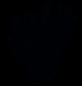 Craft Shelter Glove