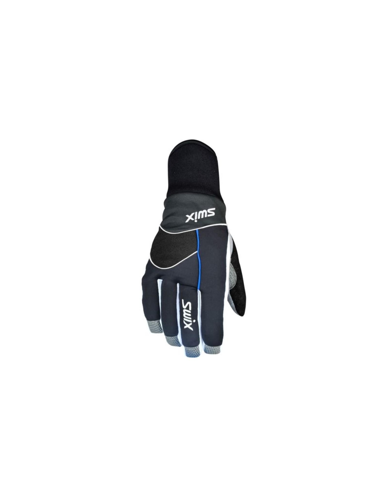 Swix Star XC 2.O Glove