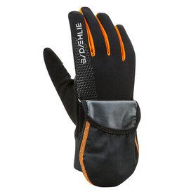 Daehlie Glove Rush