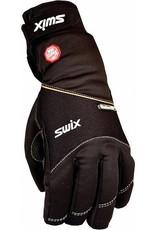 Swix Icon Glove Windstopper