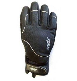 Swix Membrane Glove Womens
