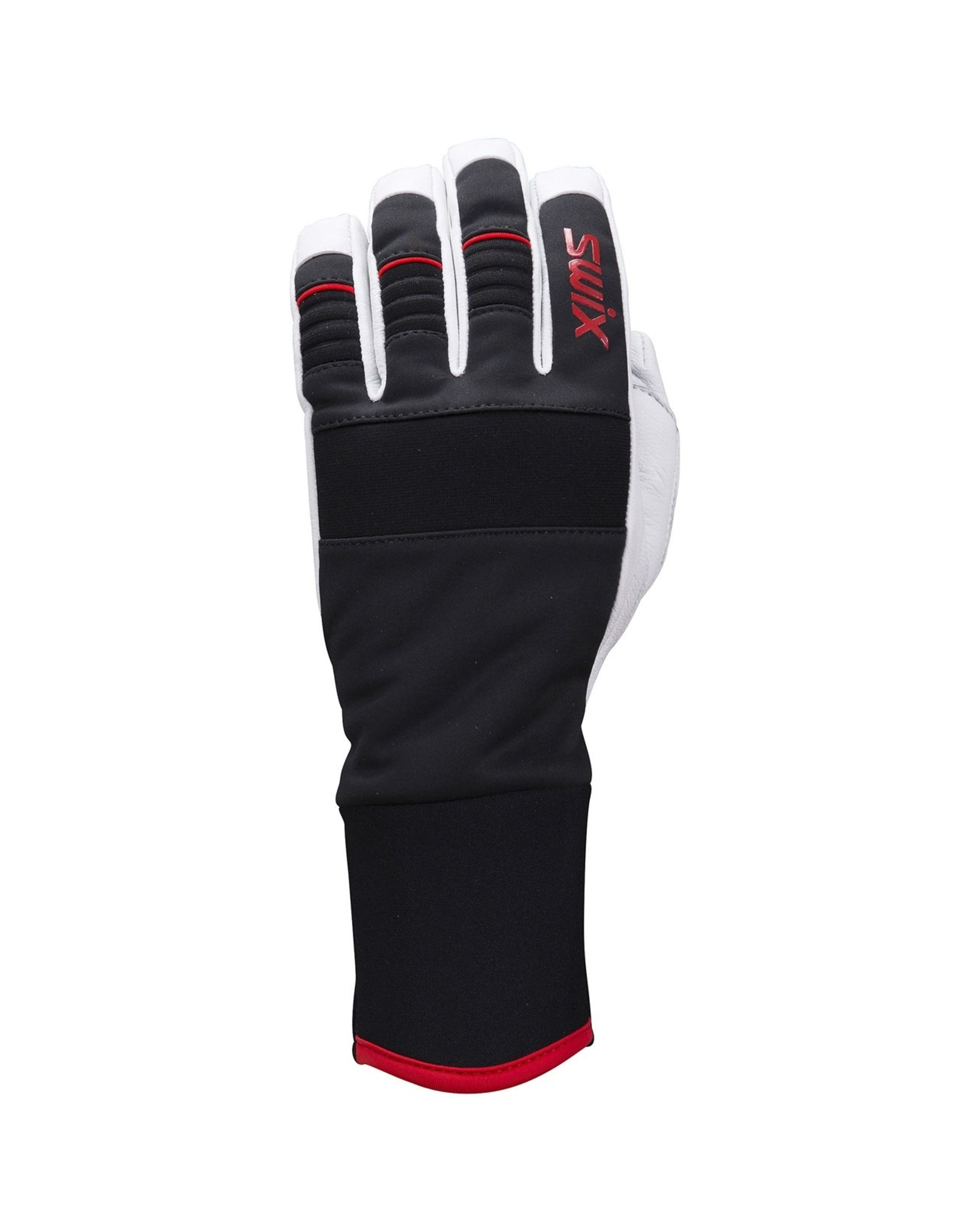 Swix Glove Paragon