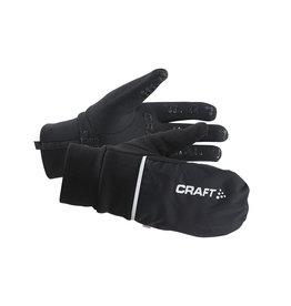 Craft Hybrid Glove