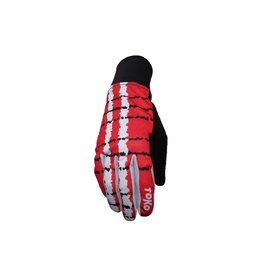 Toko Profil Glove