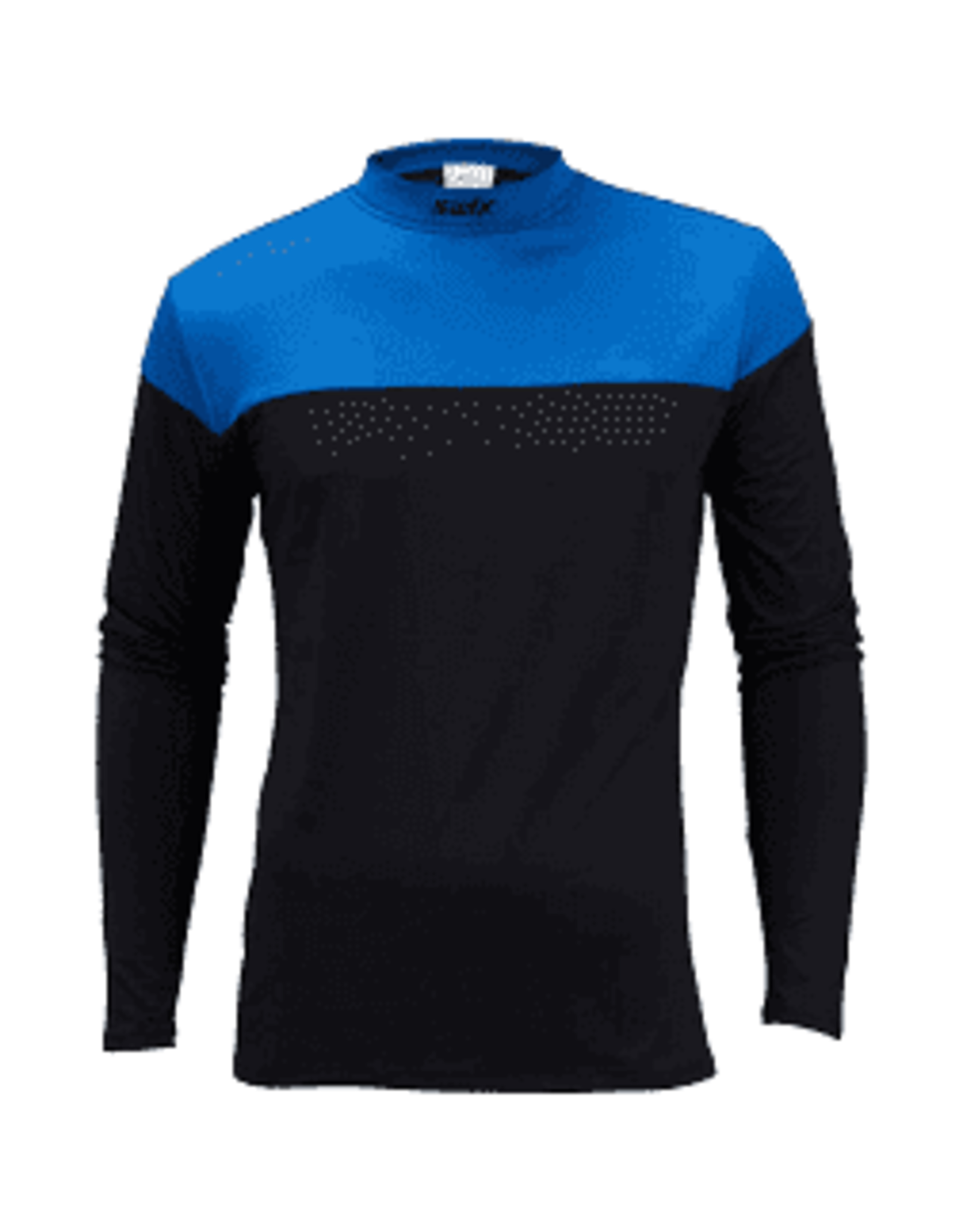Swix Focus NTS Training Top