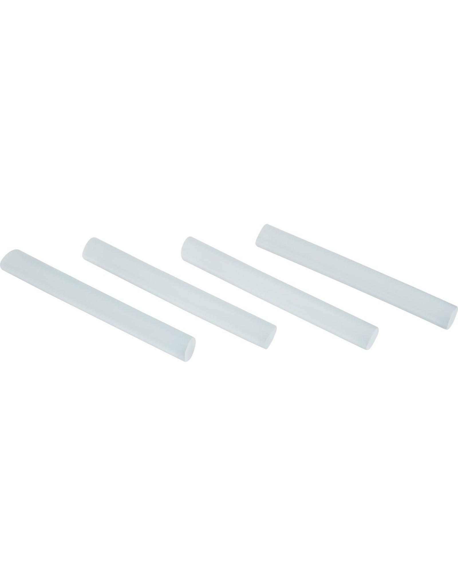 Swix T0176 Glue Stick 1 ea