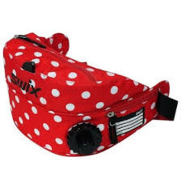 Swix Polka Dot Drink Belt