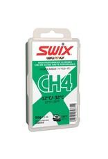 Swix CH 4 60g