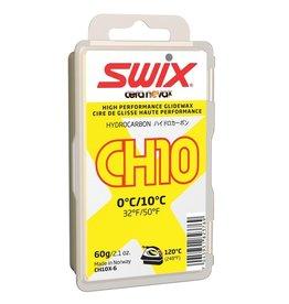 Swix CH 10 60g