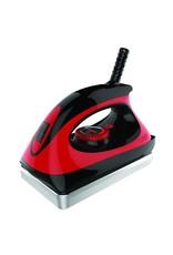 Swix T73D110 T73 Digital  iron, 110V
