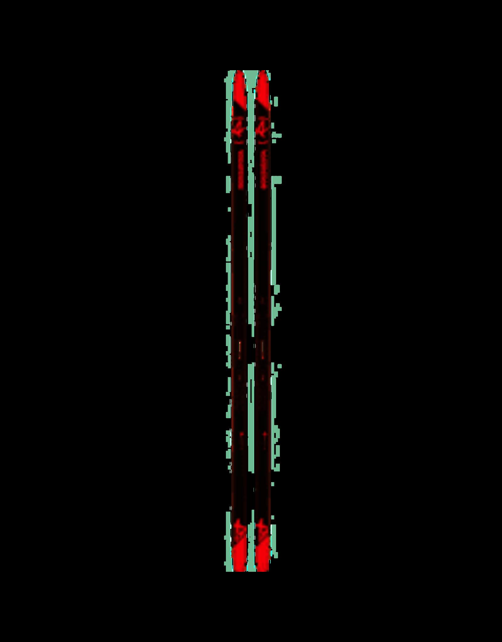 Rossignol Xium Skate S2 186 (143-176 LBS)