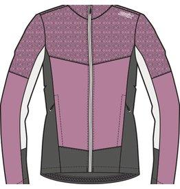 Swix Delda Women's Light Softshell Jacket